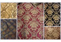 Chenille Imperial Collection