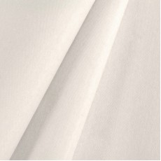 Blackout Fabric,3 PLY, color Ivory, 54