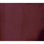Champion Outdoor/indoor, color Burgundy Pebble Grains Fabric 54
