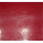 Marine Vinyl Waterproof Red 54 Inch Fabric By the Yard Copy Copy Copy