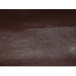 Marine Vinyl Waterproof Brown 54 Inch Fabric By the Yard Copy Copy