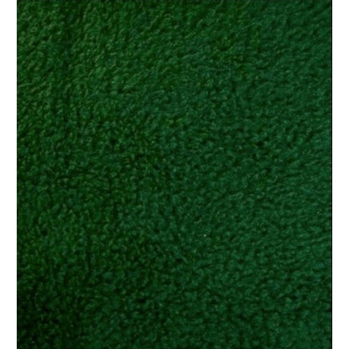 Fleece Fabric Solid Hunter Green Color 58 60 Inch Sold By The Yard Copy